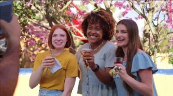 Busch Gardens TV Spot, '2021 Food & Wine Festival: Save On Annual Passes' - Thumbnail 3