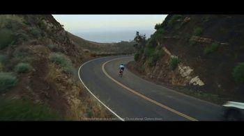 2021 Lexus RX TV Spot, 'Fearless Leader' [T2] - Thumbnail 1