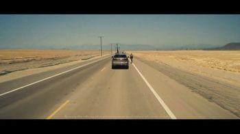 2021 Lexus RX TV Spot, 'Fearless Leader' [T2] - Thumbnail 4