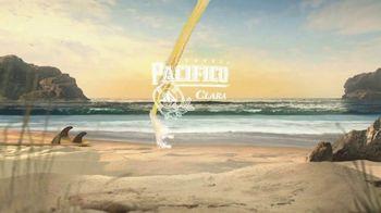 Cerveza Pacifico Clara TV Spot, 'Behind the Label' - Thumbnail 2