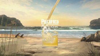 Cerveza Pacifico Clara TV Spot, 'Behind the Label' - Thumbnail 4