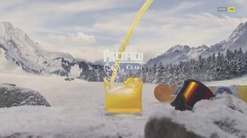 Cerveza Pacifico Clara TV Spot, 'Behind the Label' - Thumbnail 5