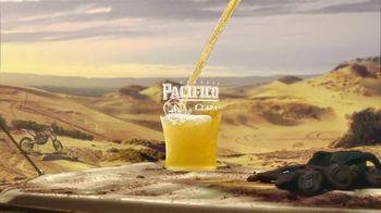 Cerveza Pacifico Clara TV Spot, 'Behind the Label' - Thumbnail 6