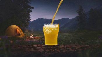 Cerveza Pacifico Clara TV Spot, 'Behind the Label' - Thumbnail 7
