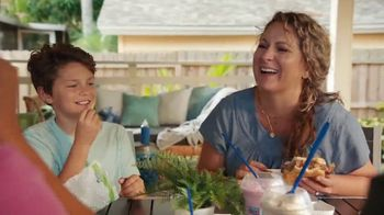 Culver's TV Spot, 'Making Your Day'
