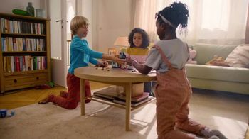 LEGO Friends Challenge TV Spot, 'Join In' - Thumbnail 1