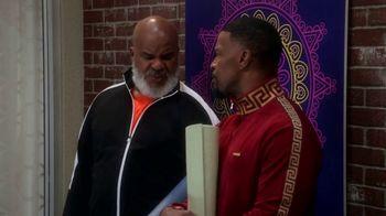 Netflix TV Spot, 'Dad Stop Embarrassing Me!' - Thumbnail 7