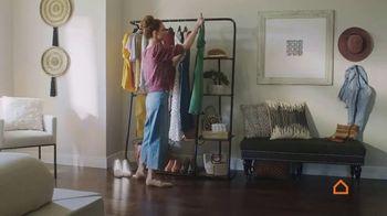 Ashley HomeStore Spring Semi-Annual Sale TV Spot, '0% intereses' [Spanish] - Thumbnail 4