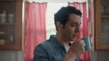Pigeon Forge Department of Tourism TV Spot, 'Whispers' - Thumbnail 1