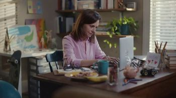 Pigeon Forge Department of Tourism TV Spot, 'Whispers' - Thumbnail 3