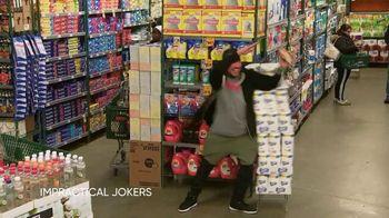 HBO Max TV Spot, 'Impractical Jokers' - Thumbnail 1