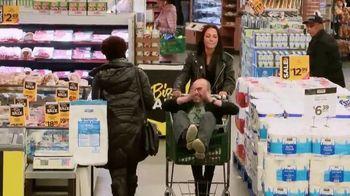 HBO Max TV Spot, 'Impractical Jokers' - Thumbnail 6