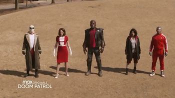 HBO Max TV Spot, 'Impractical Jokers' - Thumbnail 8