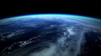 Discovery+ TV Spot, 'Expedition: Deep Ocean' - Thumbnail 1