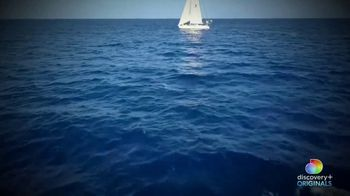 Discovery+ TV Spot, 'Expedition: Deep Ocean' - Thumbnail 10