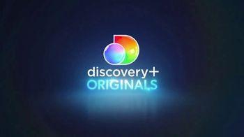 Discovery+ TV Spot, 'Expedition: Deep Ocean' - Thumbnail 3
