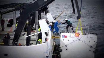 Discovery+ TV Spot, 'Expedition: Deep Ocean' - Thumbnail 4