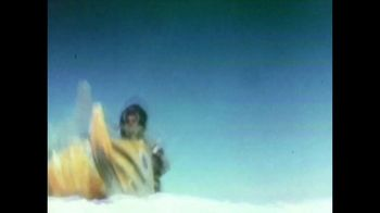 Discovery+ TV Spot, 'First to the Top of the World' - Thumbnail 1