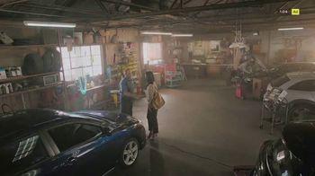 Ilumya TV Spot, 'Mechanic' - Thumbnail 9