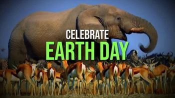 Discovery+ TV Spot, 'Earth Day: Celebrate the Earth All Month Long' - Thumbnail 3
