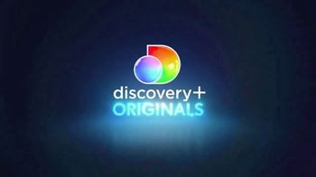 Discovery+ TV Spot, 'Earth Day: Celebrate the Earth All Month Long' - Thumbnail 4