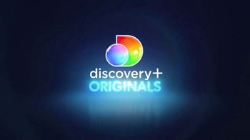 Discovery+ TV Spot, '90 Day: The Single Life' - Thumbnail 4