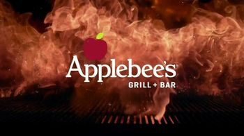 Applebee's Irresist-A-Bowls TV Spot, 'Bowls Are Back!' Song by AC/DC - Thumbnail 1