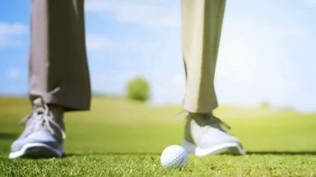 TeeOff.com TV Spot, 'It's Time: No Booking Fees'