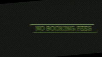 TeeOff.com TV Spot, 'It's Time: No Booking Fees' - Thumbnail 3