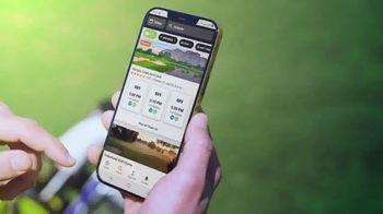 TeeOff.com TV Spot, 'It's Time: No Booking Fees' - Thumbnail 5