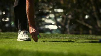 Bridgestone Golf Tour B Golf Balls TV Spot, 'Reinvented' Featuring Fred Couples - Thumbnail 1