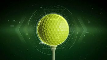 Bridgestone Golf Tour B Golf Balls TV Spot, 'Reinvented' Featuring Fred Couples - Thumbnail 6