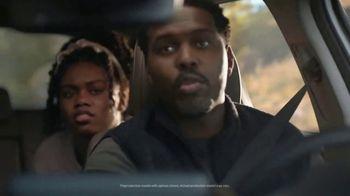 2021 Hyundai Santa Fe Hybrid TV Spot, 'Nonstop' [T1] - Thumbnail 3