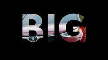 Toyota Highlander Hybrid TV Spot, 'Dear Power: Highlander' [T1] - Thumbnail 7