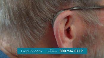 Livio Edge AI TV Spot, 'Gary' - Thumbnail 1