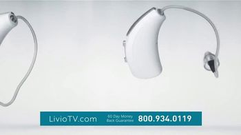 Livio Edge AI TV Spot, 'Gary' - Thumbnail 2