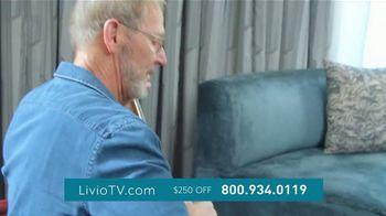 Livio Edge AI TV Spot, 'Gary' - Thumbnail 6