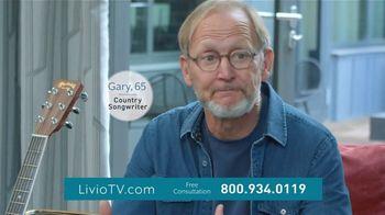 Livio Edge AI TV Spot, 'Gary' - Thumbnail 7