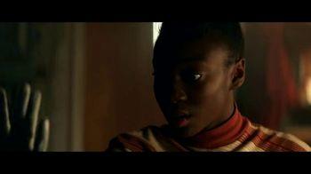Amazon Prime Video TV Spot, 'Them: Supernatural Telemundo' [Spanish] - Thumbnail 2