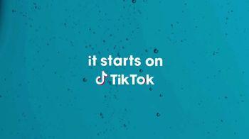 TikTok TV Spot, 'Discovery Channel: Octopus' - Thumbnail 10