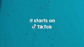 TikTok TV Spot, 'Discovery Channel: Octopus' - Thumbnail 9