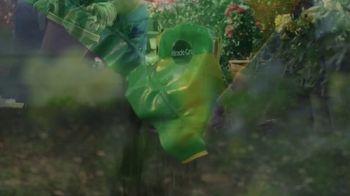 Miracle-Gro TV Spot, 'Miracle-Gro Makes It Possible: Soil' - Thumbnail 5