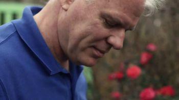 Miracle-Gro TV Spot, 'Miracle-Gro Makes It Possible: Soil' - Thumbnail 8