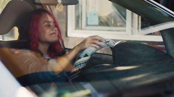 McDonald's $1 $2 $3 Menu TV Spot, 'El hoy brindo yo meal... casi' [Spanish] - Thumbnail 5