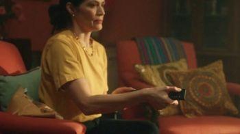 WorldRemit TV Spot, 'Aquí para ti' [Spanish] - Thumbnail 7