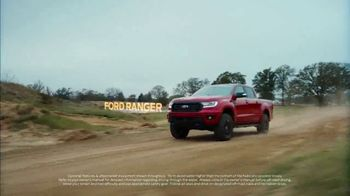 Ford Truck Month TV Spot, 'Get a Great Deal' Song by Cody Johnson [T2] - Thumbnail 1