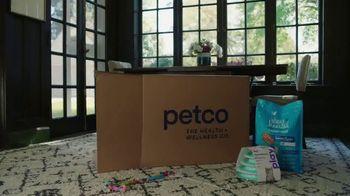 PETCO TV Spot, 'Si fueramos mascotas' [Spanish] - Thumbnail 1