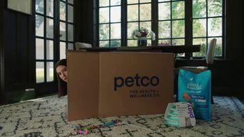 PETCO TV Spot, 'Si fueramos mascotas' [Spanish] - Thumbnail 2
