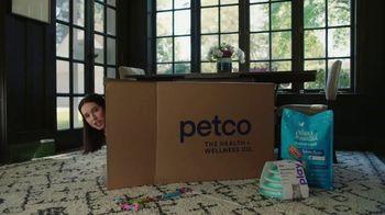 PETCO TV Spot, 'Si fueramos mascotas' [Spanish] - Thumbnail 3