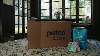 PETCO TV Spot, 'Si fueramos mascotas' [Spanish] - Thumbnail 4